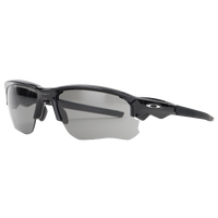 Oakley Flak Draft Sunglasses - Black / Grey