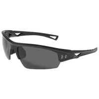 Under Armour Octane Sunglasses - Black / Grey