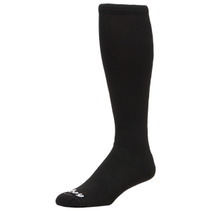 Eastbay All Sport II Socks - Black