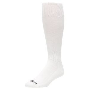 Eastbay All Sport II Socks - White