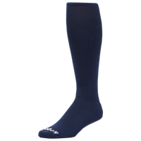Eastbay All Sport II Sock - Navy / Navy