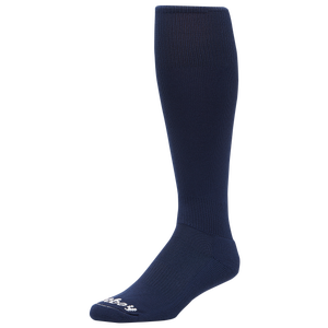 Eastbay All Sport II Socks - Navy
