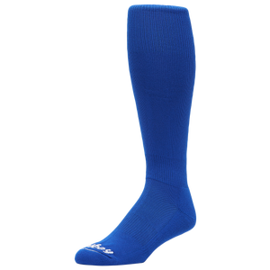 Eastbay All Sport II Socks - Royal