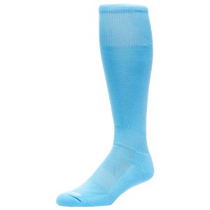 Eastbay All Sport II Socks - Columbia Blue