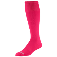 Eastbay All Sport II Socks - Pink / Pink