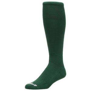 Eastbay All Sport II Socks - Forest