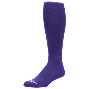 Eastbay All Sport II Socks - Purple