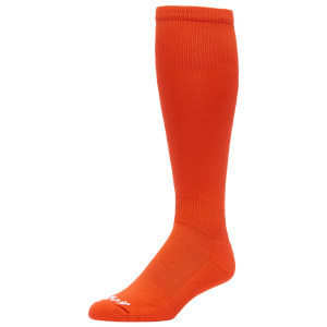 Eastbay All Sport II Socks - Orange