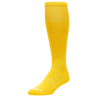 Eastbay All Sport II Sock - Gold / Gold