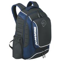 DeMarini Momentum Backpack - Navy / Black