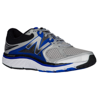 New Balance 940 V3 - Men's - Silver / Blue