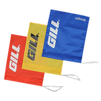 Gill Team Cross Country Kit