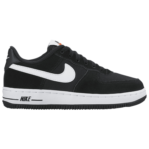 boys nike air force 1