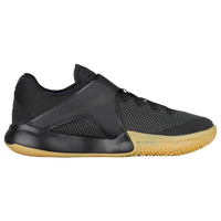Nike Zoom Live - Women's - Black / Tan