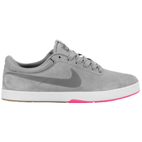 Nike SB Eric Koston SE - Men's - Grey / White
