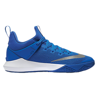 Nike Zoom Shift - Men's - Blue / White