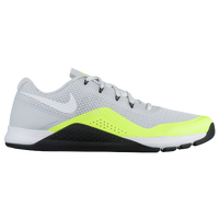 Nike Metcon Repper DSX - Men's - Grey / White