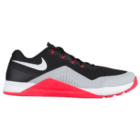 Nike Metcon Repper DSX - Men's - Black / White