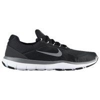 Nike Free Trainer V7 - Men's - Black / Grey
