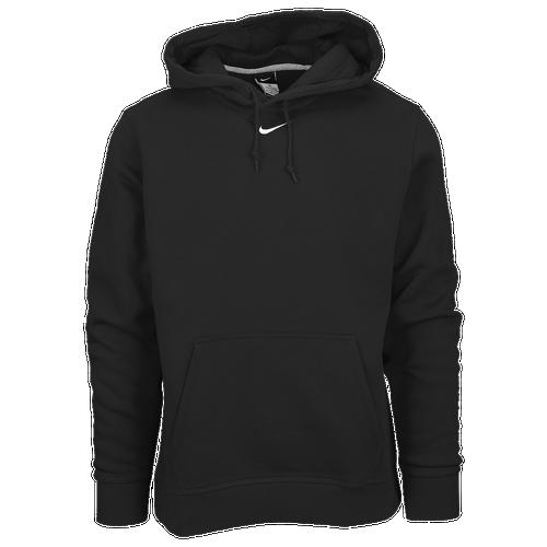 Nike team hoodies
