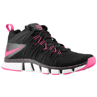 Nike Free Trainer 7.0 - Men's - Black / Pink