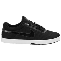 Nike SB Eric Koston FR - Men's - Black / White