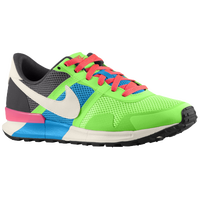 Nike Air Pegasus 83/30 - Men's - Light Green / Light Blue