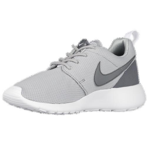 70%OFF Nike Roshe One - Boys' Grade School - Running - Shoes -