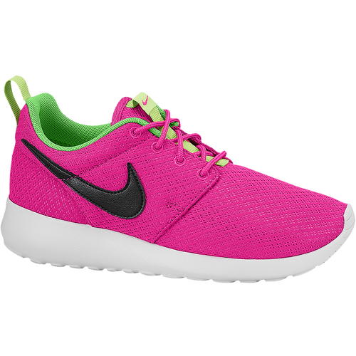 q5id5nec köpa roshe run pink and green