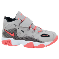 Nike Turf Raider - Boys' Preschool - Grey / Black
