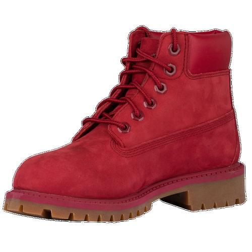preschool timberland boots product image 220