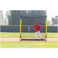 Easton Infield/Outfield Training Net