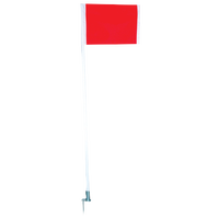 Champro Deluxe Official Corner Flag