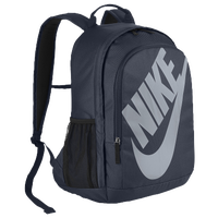 Nike Hayward Futura M 2.0 Backpack - Navy / Grey