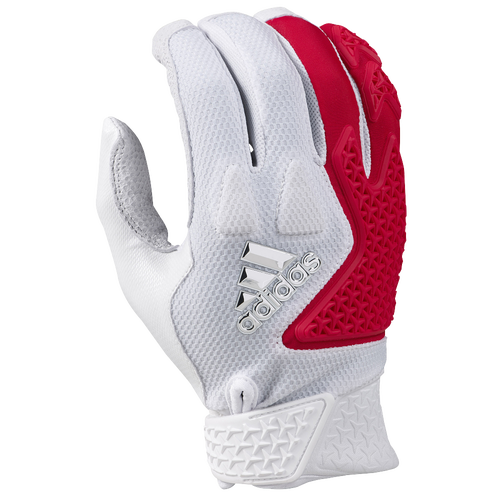 Adidas Long Finger Performance Gloves Weight Lifting: Adidas EQT Guardian Batting Gloves