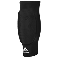 adidas Adi Power Padded Leg Sleeve - Men's