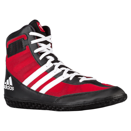 Men's Wrestling Shoes | Eastbay.com