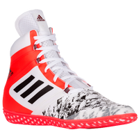 adidas Impact - Men's - White / Black