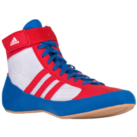 adidas HVC 2 - Men's - Blue / Red