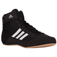 adidas HVC 2 - Men's - Black / White