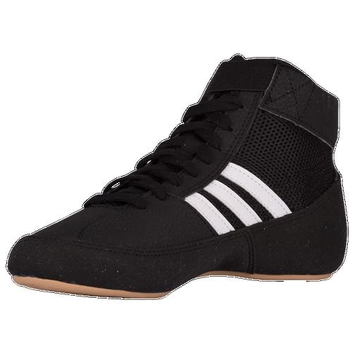 Wrestling Shoes | Eastbay