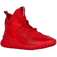 Shop Adidas Tubular Radial Online Platypus Shoes