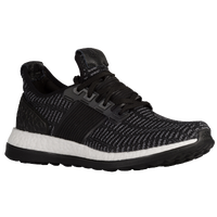 adidas Pure Boost ZG Prime - Men's - Black / Grey