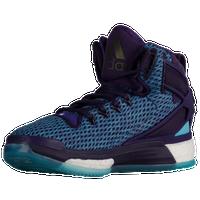 adidas derrick rose shoes