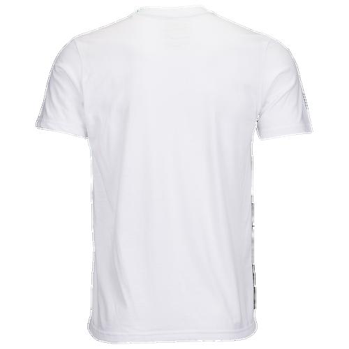 Adidas athletics badge of sport classic t shirt men 39 s for Adidas classic t shirt