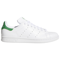 adidas Originals Stan Smith - Women's - White / Green