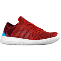 adidas Element Refine - Men's - Red / Maroon