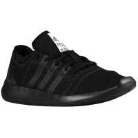 adidas Element Refine - Women's