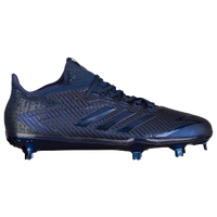 adidas adiZero Afterburner 4 - Men's - Navy / Navy