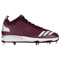 adidas Boost Icon 3 - Men's - Maroon / White